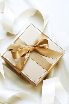 Coffret-cadeau-relooking