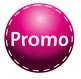 Promotion relooking chez Aisancia
