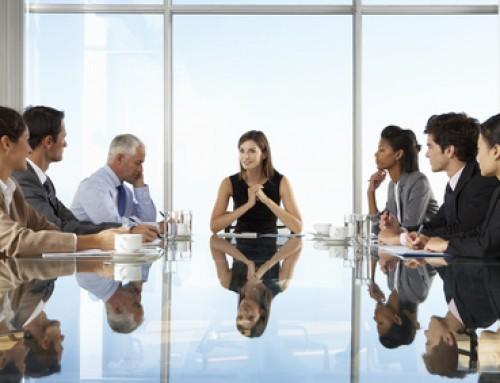 Un Relooking dirigeante ou un coaching dirigeante ?